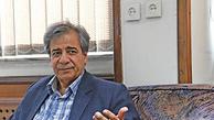 شازده حمام/ بخش یازدهم، آقا سید حسن داستانی مردآبادی